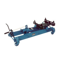 ZM-1200: 1.2 TON FLOOR TYPE TRANSMISSION JACK