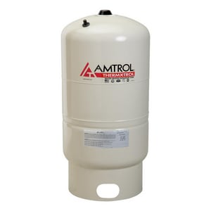 20 gal. Water Heater Expansion Tank