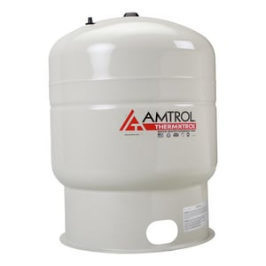 25 gal. Vertical Water Heater Expansion Tank