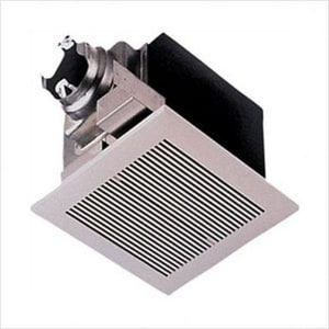 63W Ceiling Mounted Fan 290 CFM