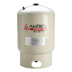 14 gal. Water Expansion Tank
