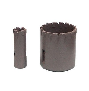 2 in. Cutter Shell for Ductile Iron and Cast Iron Pipe