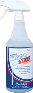 1 qt. Thermo Trap Gel