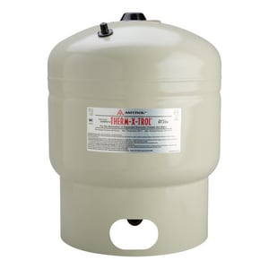 10.3 gal. Weight Expansion Tank