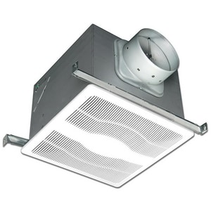 280 cfm Exhaust Fan