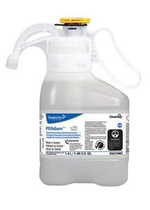 1.4 L All-Purpose Cleaner