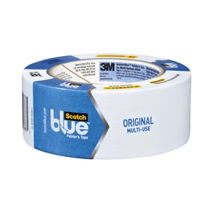 60 yd. Painters Mask Tape in Blue