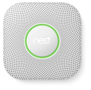 NEST PROTECT CO / SMOK WIRED
