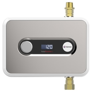7.2kW Boost Tankless Water Heater