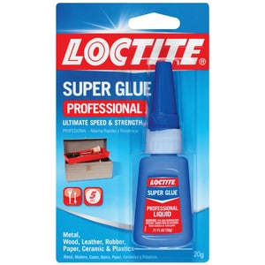 20 g Liquid Super Glue
