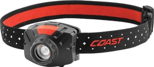 400 Lumen Rechargeable Headlamp