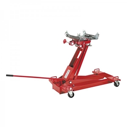 ZM-1500: 1.5 TON FLOOR TYPE TRANSMISSION JACK