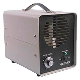 newaire qt sv ozone generator 10000 cubic ft Newaire QT SV Ozone Generator 10000 Cubic Ft