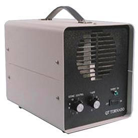 newaire qt t625 ozone generator 40000 cubic ft Newaire QT T625 Ozone Generator 40000 Cubic Ft
