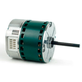 sntech, oil burner motor, the green motor-indoor, odp, model se157s380ric - min qty 5