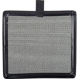 114 Replacement Filter for 110 Pint Dehumidifier 246687