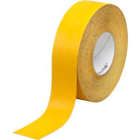 70070975654 3M; Safety-Walk; Slip-Resistant General Purpose Tapes/Treads 630-B, 2 in x 60 ft