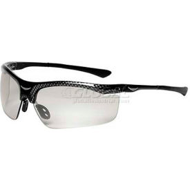 70071541653 3M; Smart Lens; Photochromic Eyewear