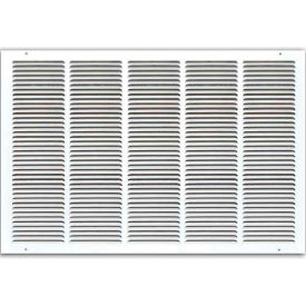 "SG-3020 RAG Speedi-Grille Return Air Grille Vent Cover SG-3020 RAG 30 "" X 20"""