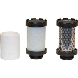 air systems international replacement filter kit for 15-30 series, bb30-fk Air Systems International Replacement Filter Kit for 15-30 Series, BB30-FK