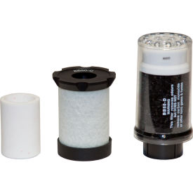 air systems international replacement filter kit for 50 series, bb50-fk Air Systems International Replacement Filter Kit for 50 Series, BB50-FK