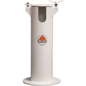 air systems international floor mount single cylinder fragmentation fill station, frag-1 Air Systems International Floor Mount Single Cylinder Fragmentation Fill Station, FRAG-1