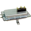 DFS-221-112-418 Cleveland Controls Switch DFS-221-112-418 Air Pressure Sensing Fixed Set Point