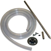 60681-010 Cleveland Controls Universal Air Flow Sample Probe & Tubing Kit 60681-010