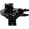 "RSS-498-580 Cleveland Controls Switch RSS-498-580 Air Pressure Sensing Field Adjustable 1.0"" to 4.0"" WC"
