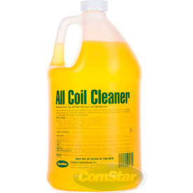 90-180 All Coil Cleaner 1 Gallon