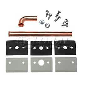 frigidaire® copper universal condensation drain kit 5304480570 Frigidaire® Copper Universal Condensation Drain Kit 5304480570