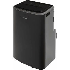 frigidaire® ffpa1422u1 portable air conditioner cool only 14,000 btu, 115v
