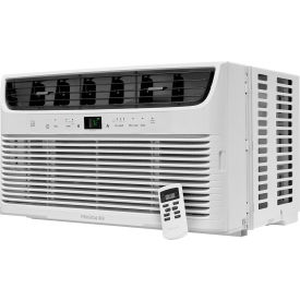 frigidaire® ffta103wa1 wall air conditioner cool only 10,000 btu, 115v, e-star Frigidaire® FFTA103WA1 Wall Air Conditioner Cool Only 10,000 BTU, 115V, E-Star