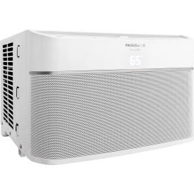 frigidaire® fgrc084wa1 wi-fi controlled window air conditioner cool only 8,000 btu, 115v Frigidaire® FGRC084WA1 Wi-Fi Controlled Window Air Conditioner Cool Only 8,000 BTU, 115V