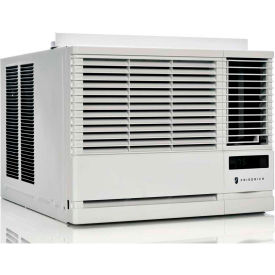 EP24G33B Friedrich EP24G33B Chill Window Air Conditioner, 23000 BTU Cool, 12000 BTU Heat, 9.8 EER, 230/208V