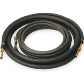 T42150 Friedrich 15 Ft Refrigeration Line Set T42150 For All 18000 BTU Indoor Units