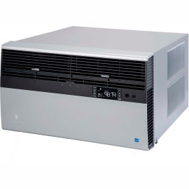 KHL24A35A Friedrich KHL24A35A Commercial Kuhl+ Heat Pump Window/Wall AC, 24000 BTU Cool, 22000 BTU Heat, 230V