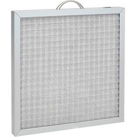 413217 Fantech Replacement Filter 413217 for EPD150LR, EPD190LR, EPD180CR and EPD250CR