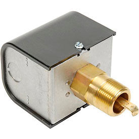 114400 General Purpose FS4-3 Flow Switch