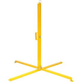 guardian 15225, warning line stanchion Guardian 15225, Warning Line Stanchion