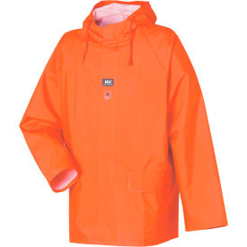 helly hansen horten jacket, orange, l, 70030-200 Helly Hansen Horten Jacket, Orange, L, 70030-200