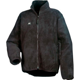 helly hansen red lake zip in jacket, black, medium, 72065-990-m Helly Hansen Red Lake Zip In Jacket, Black, Medium, 72065-990-M
