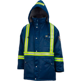 helly hansen weyburn parka, navy, x-large, 76313-590-xl Helly Hansen Weyburn Parka, Navy, X-Large, 76313-590-XL