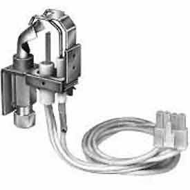 honeywell pilot burner natgas, q3450e3020, w/ bcr-22 orifice right tip e mounting primary  Honeywell Pilot Burner Natgas, Q3450E3020, W/ Bcr-22 Orifice Right Tip E Mounting Primary