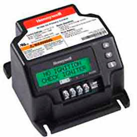 honeywell electronic oil primary w/ 15 sec timing r7284u1004 Honeywell Electronic Oil Primary W/ 15 Sec Timing R7284U1004