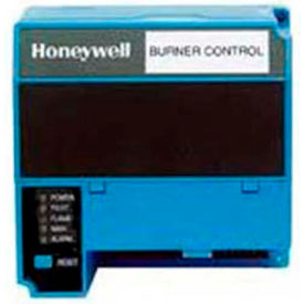 honeywell on-off primary control with vps rm7898a1000, shutter drive, programmable post-purge Honeywell On-Off Primary Control With VPS RM7898A1000, Shutter Drive, Programmable Post-Purge