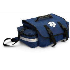 kemp first responder bag, navy, 10-108-nvy Kemp First Responder Bag, Navy, 10-108-NVY