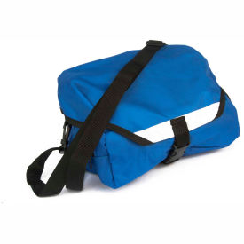 kemp medical field bag, 10-113 Kemp Medical Field Bag, 10-113