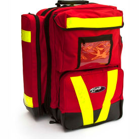 kemp ems backpack, 10-115 Kemp EMS Backpack, 10-115