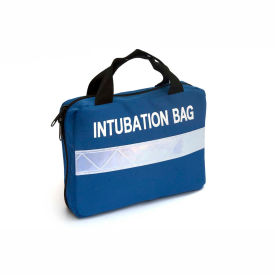 kemp intubation bag, 10-116 Kemp Intubation Bag, 10-116